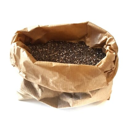 button to buy chia seeds