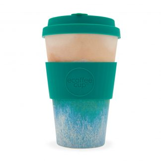 button to buy bamboo cup