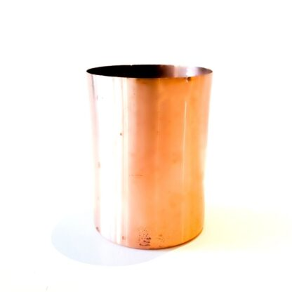 Copper Water Tumbler