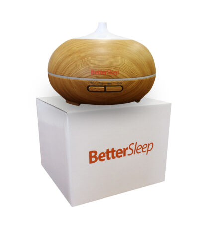 button to buy essential oils diffuser