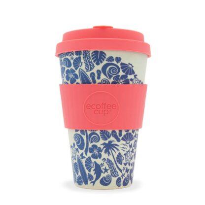 button to buy reusable bamboo cup