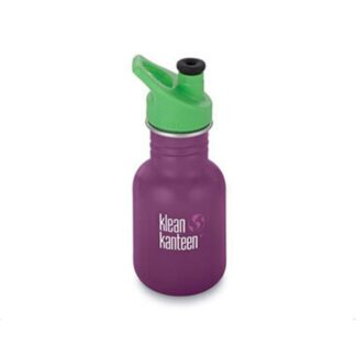 button to buy plastic-free kids bottle