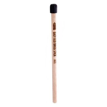button to buy Easy Eco Brick Stick Online