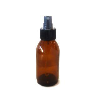 ABV Sanitizer