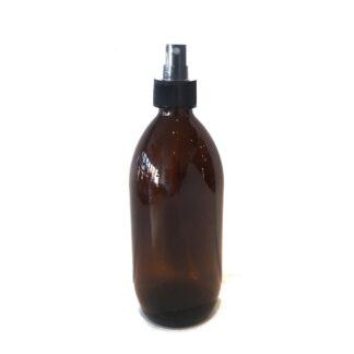 glass spray bottles online