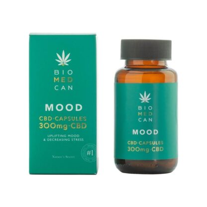button to buy Biomedcan Mood CBD Online