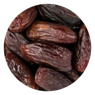 Button to buy pitted dates online