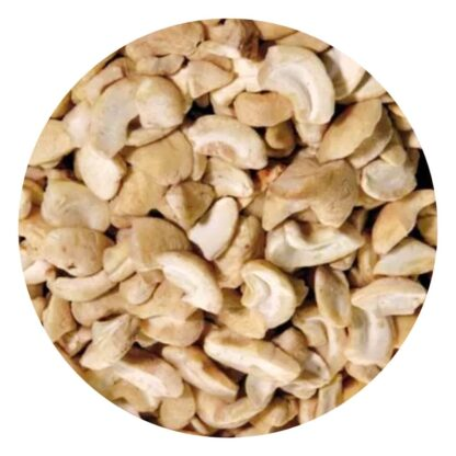 Button to buy raw cashew nuts online