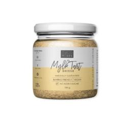Macro Mixes Mylktart Drizzle 250g