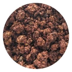 Original Nourish'd Granola
