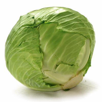 button to buy organic Waedenswiler Cabbage seeds