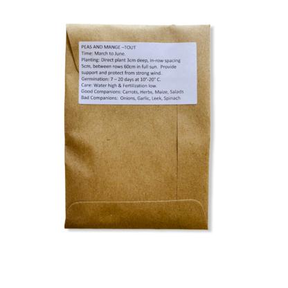 button to buy mange-tout oregon pea seeds