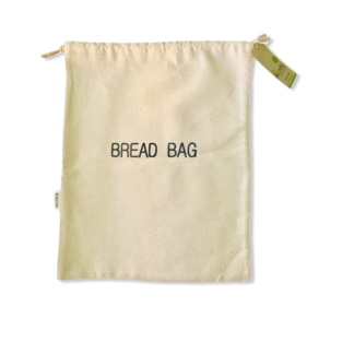 button to buy hemp bread bag