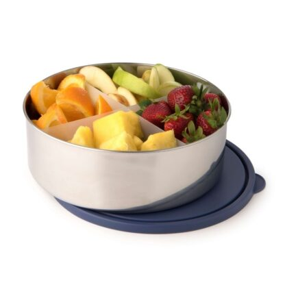 Button to buy U Konserve Big Bowl Stainless Steel Container