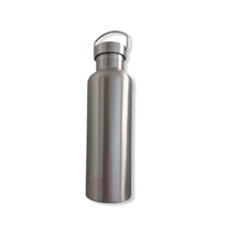 Button to Buy Insulated Stainless Steel Bottle