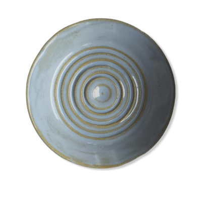 button to buy ceramic soap dish