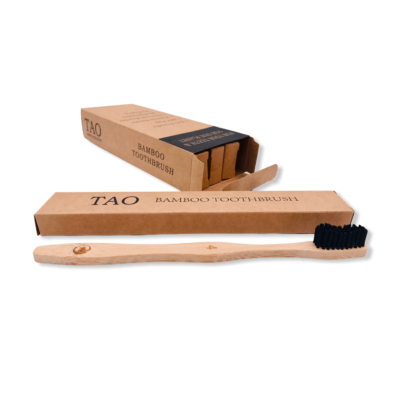 button to buy bamboo toothbrush