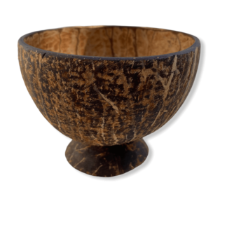button to buy coconut bowl