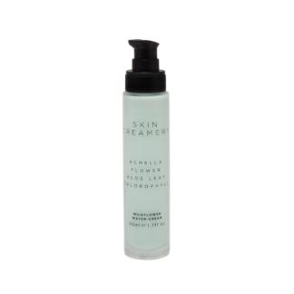 Skin Creamery multipurpose moisturiser or serum