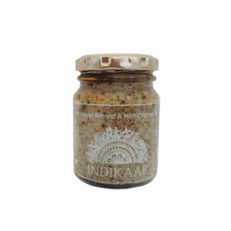 INDIKAAP Vegan Ayurveda Products